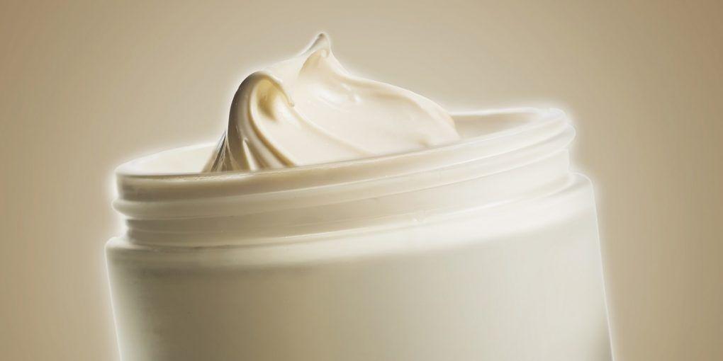 The Best Nipple Creams for Breastfeeding