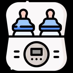 Multipurpose Icon