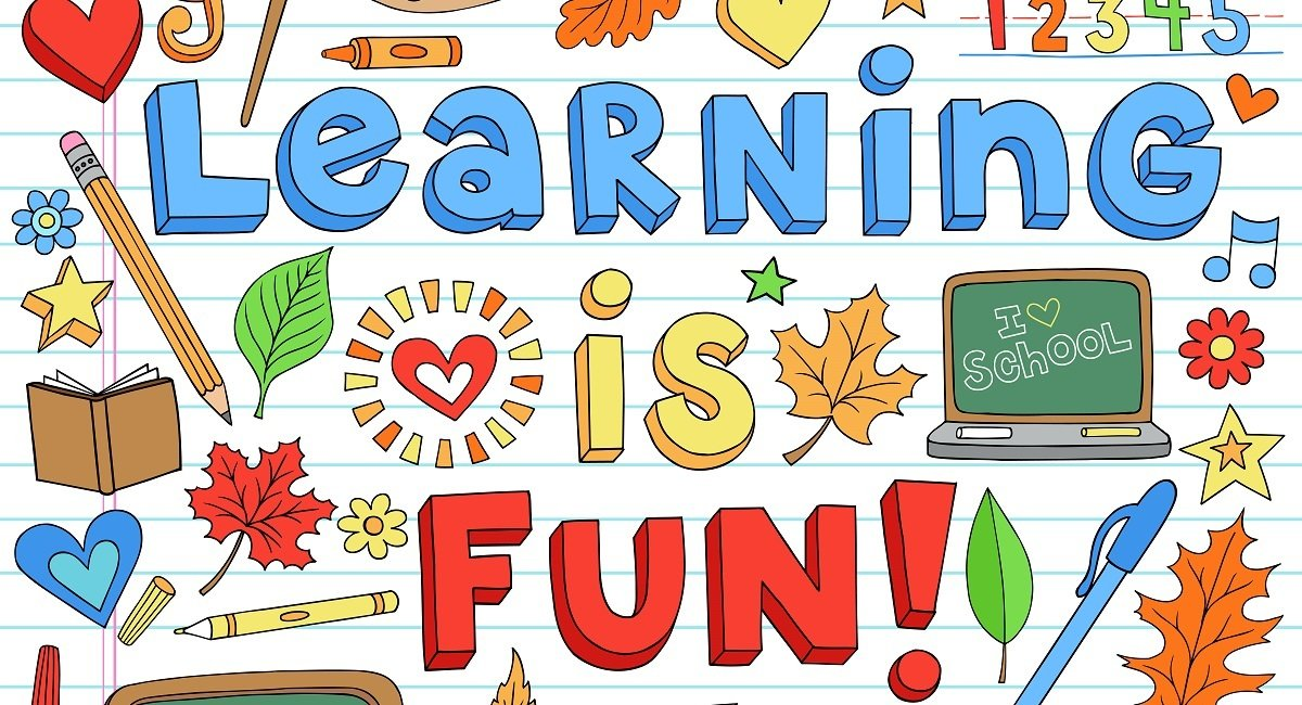 19 Screen Free Learning Activities On The Cheap