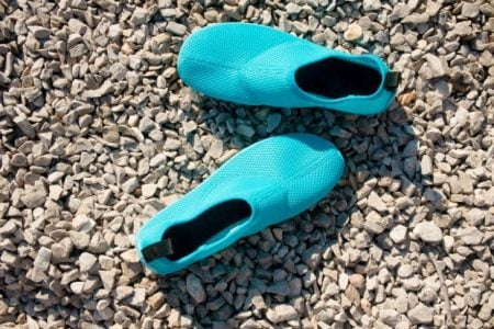 Water Shoes For Toddlers, Babies and Kids