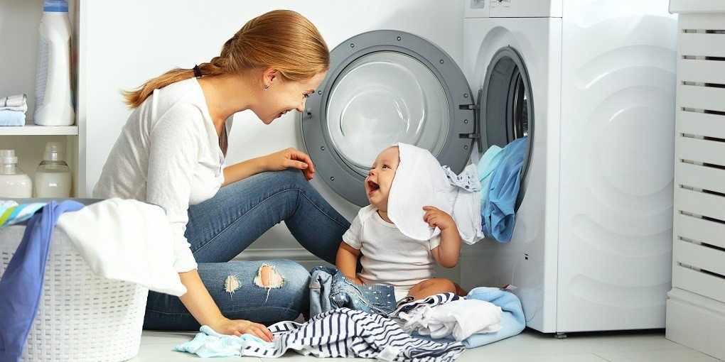 10 Best Baby Laundry Detergents - Clean, Safe, & Effective ...