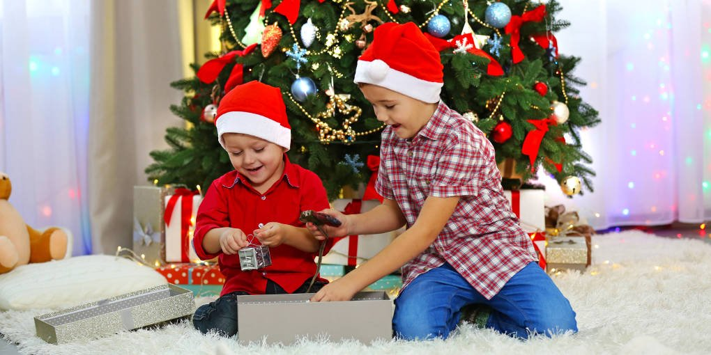 Best Baby Boy Christmas Gifts : Baby boy christmas gifts decore
