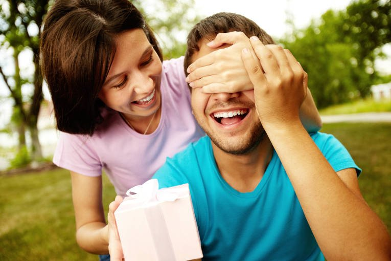 Best Gift Ideas for Husbands