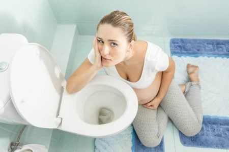 Cloudy Urine During Pregnancy: Should You Be Worried?
