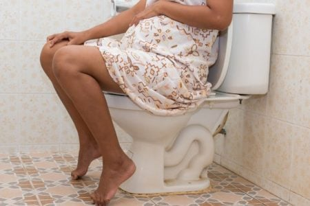 Constipation During Pregnancy: Causes, Risks, and Remedies