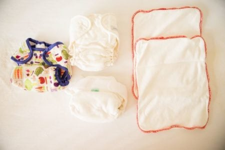Cloth Diapering 101: Your Ultimate Guide to Using Cloth Diapers