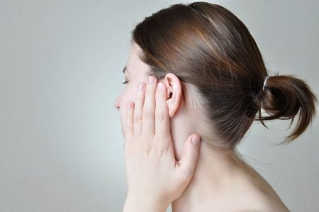 Tinnitus During Pregnancy: How to Deal With The Ringing In Your Ears