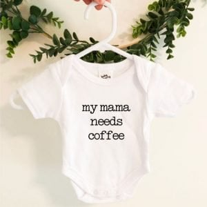The Ultimate Guide to the Best Baby Onesies