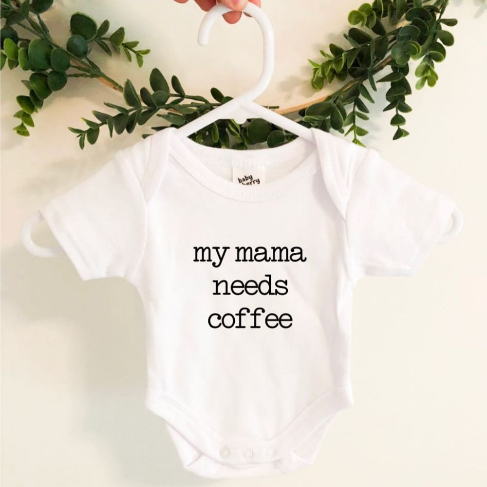 96b79622c648 17 Best Baby Onesies (2019 Reviews)