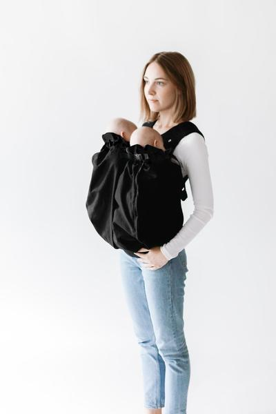 5 Best Twin Baby Carriers 2019 Reivews