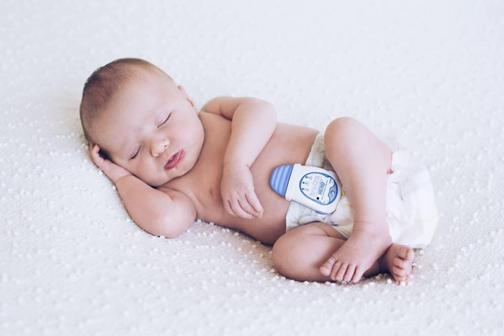 7 Best Baby Breathing Monitors (2021 Reviews)