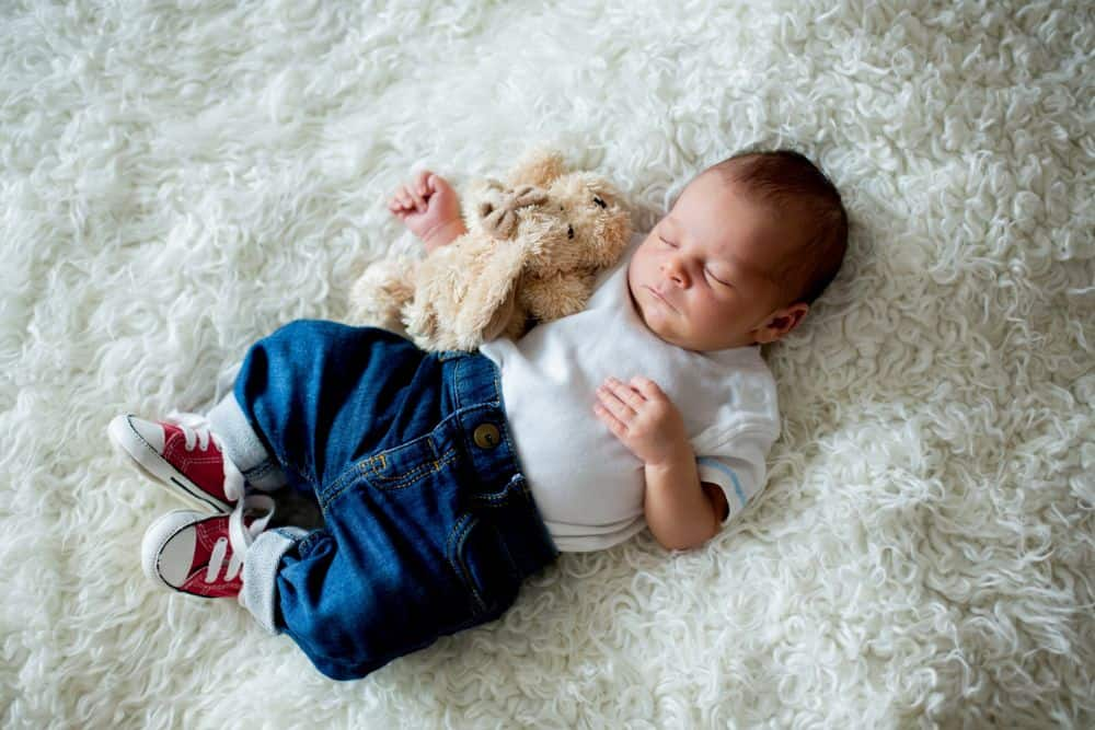 674e0c139 10 Best Baby Clothes   Brands in 2019 — No More Naked Babies!