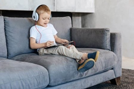Best Headphones for Kids of 2020