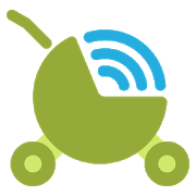 Product Image of the Dormi - Baby Monitor