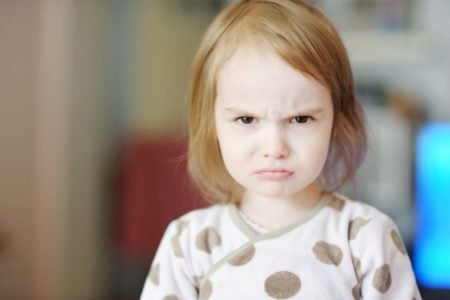 How to Stop a Whining Child (Pro Tips from a Pediatrician)