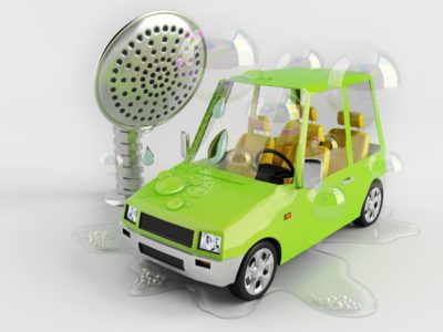 19 Best Car Wash Toys for Kids of All Ages in 2019