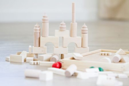 13 Best Castle Toys for Kids of All Ages (2019 Reviews)