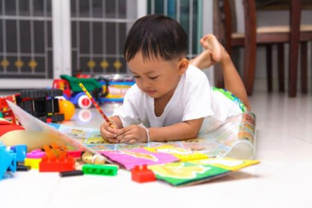 23 Best Toys for 2-Year-Olds (2019 Guide)