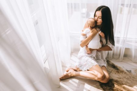 Calling It Quits: What to Expect When Ending Breastfeeding