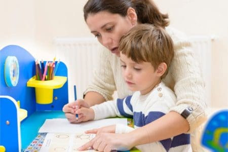The Ultimate Guide to Homeschooling Your Kids