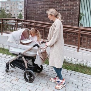 5 Best Peg Perego Stroller Reviews of 2019