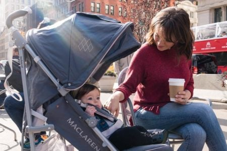 5 Best Maclaren Strollers (2020 Reviews)