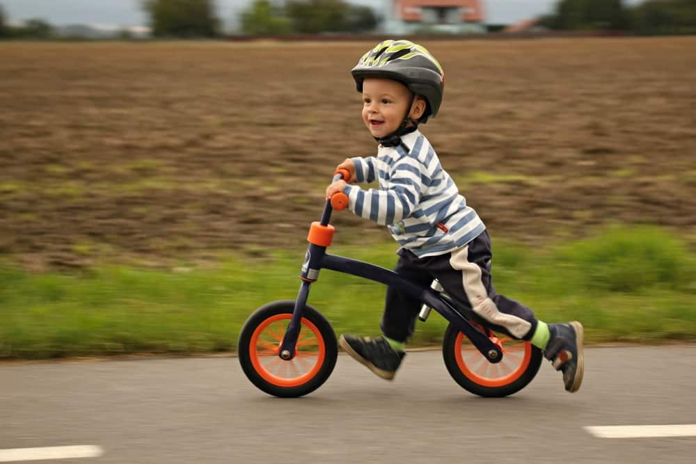 10 Best Toddler Bikes (2020 Reviews) - Mom Loves Best