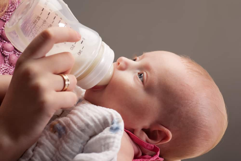 Best Bottles for Preemies of 2020