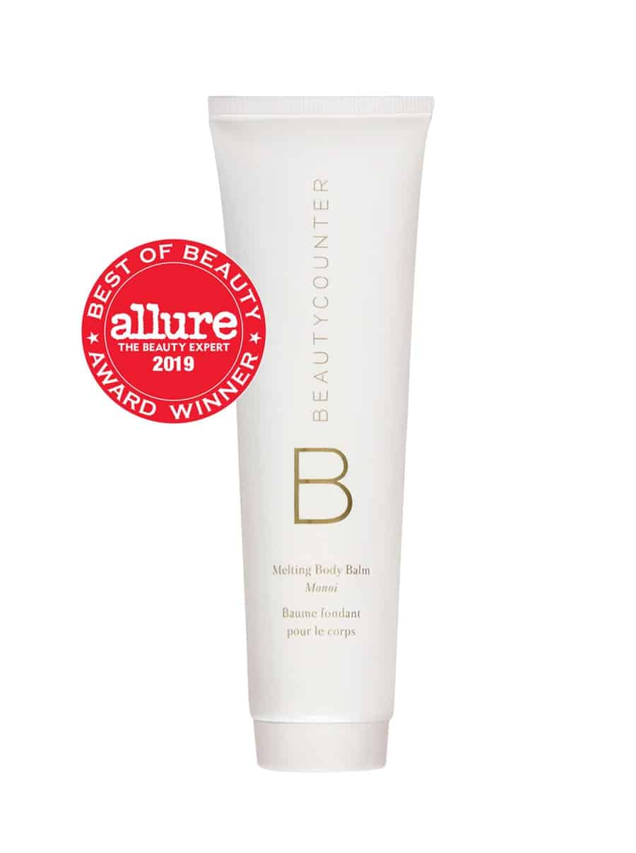 Product Image of the Beautycounter Melting Body Balm