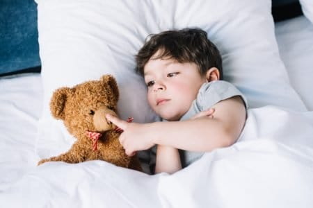 How to Get a Toddler to Sleep (10 Strategies to Try)