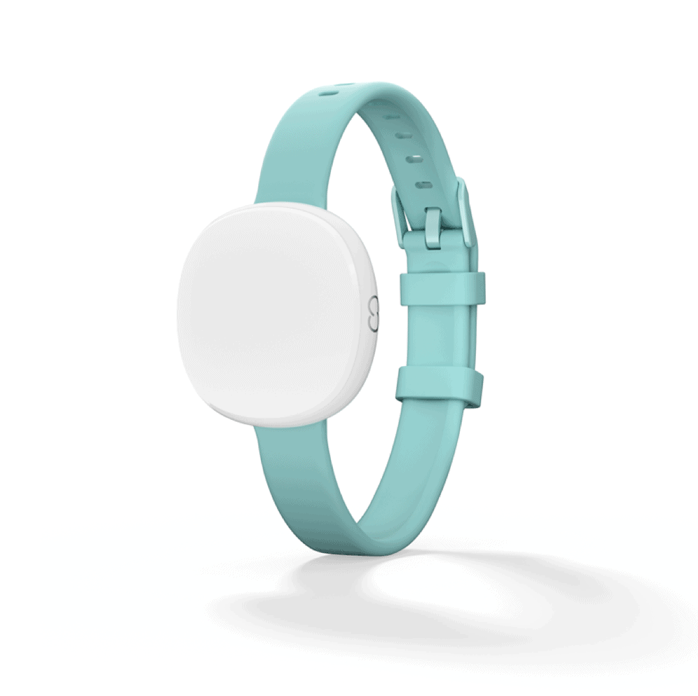 Product Image of the Ava Fertility Tracker 2.0