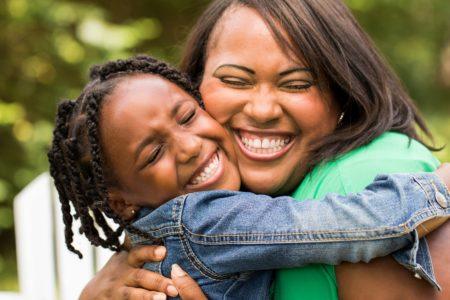 Benefits of Hugging Kids (10 Ways It Helps)