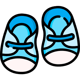 Ease of Wear Icon