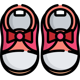 For Toddlers Icon