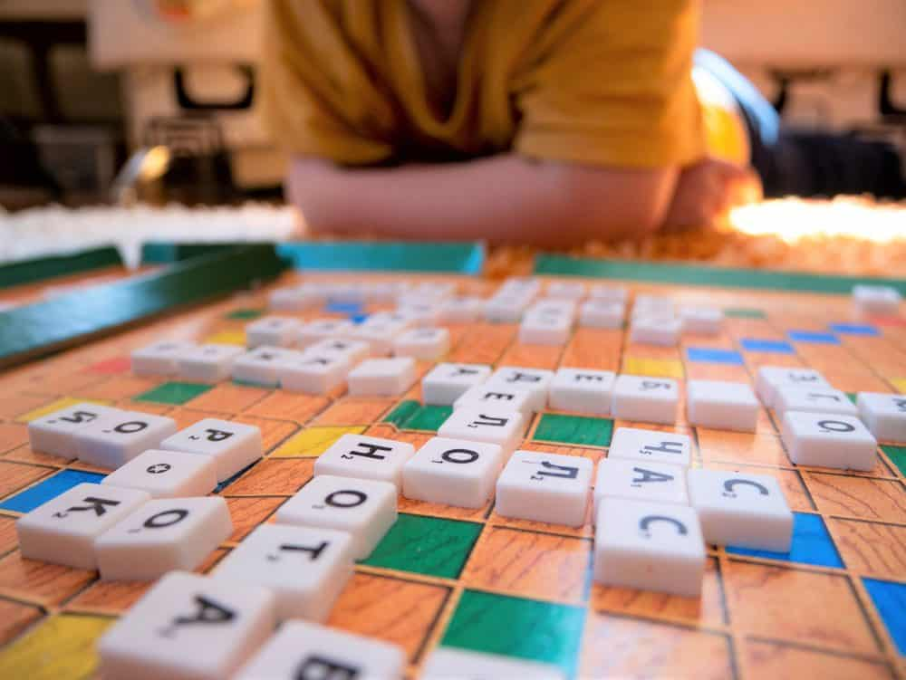 40 Word Games for Kids (To Nurture Literacy Skills)