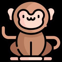 Duplo Animals Icon