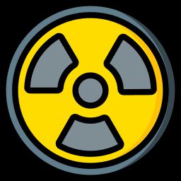 Non-Toxicity Icon