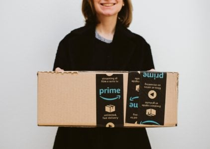 Best Amazon Prime Day Baby Deals of 2020 (Deals for Moms)
