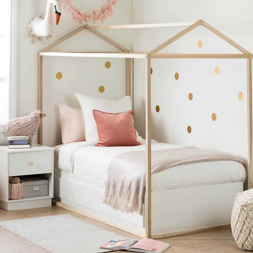 10 Best House Beds (2020 Picks)