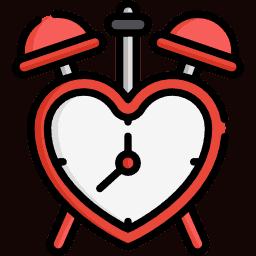 Aesthetics Icon