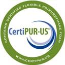 CertiPUR-US Icon