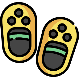 When Can Babies Wear Hard-Soled Shoes? Icon