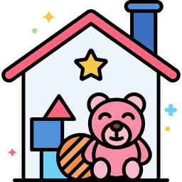 Does a Baby Really Need a Nursery? Icon